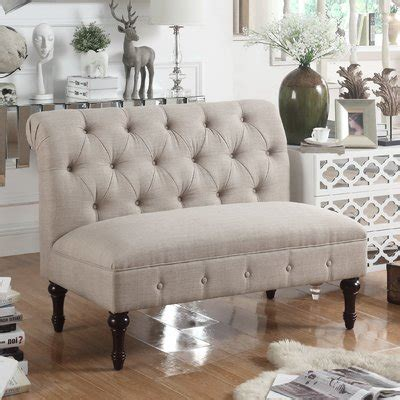 chesterfield settees for sale settees settee benches you ll in 2019 wayfair