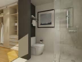 bathroom closet ideas master bath with walk in closet quotes