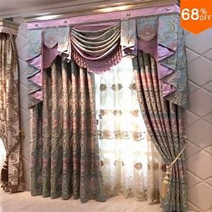 rideaux pour placard de cuisine une decoration rustique With gris bleu peinture 17 rideaux et voilages modernes en 30 idees top