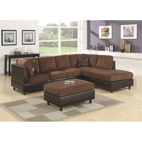 design your own sectional sofa online wonderful cheap black sectional sofa 65 on design your own