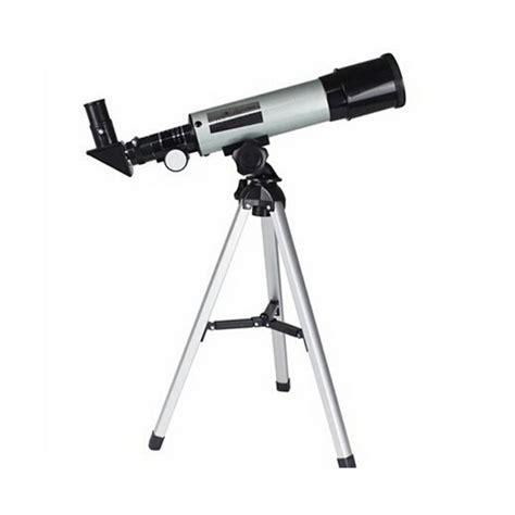 materiel cuisine discount télescope lunette terrestre et astronomique pour débutants