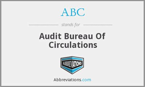 audit bureau of circulations newspapers audit bureau of circulation 28 images abc audit bureau