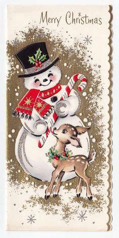 snowmansnow cards images snowman cards