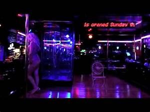 Boston Ma Feature Entertainers  Best Gentlemen U0026 39 S Clubs