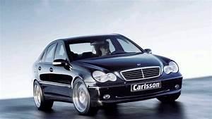 Mercedes Benz W203 Tuning : mercedes benz c class w203 tuning cars youtube ~ Jslefanu.com Haus und Dekorationen