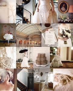 themed wedding some superb summer wedding theme ideas dresses in style