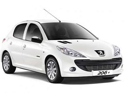 peugeot cars philippines price list peugeot 206 for sale price list in the philippines april