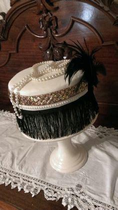 harlem nights themed party google search big birthday pinterest night cake ideas