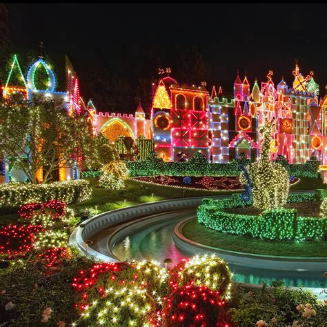 christmas lights outdoor lighting exhibition lighting
