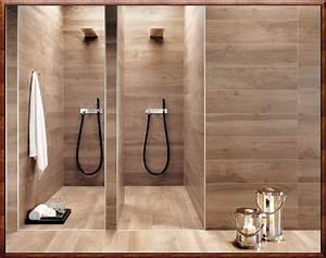 Fliesen Bad Holzoptik : 30 bilder des fliesen holzoptik bad zuhause dekoration ideen ~ Sanjose-hotels-ca.com Haus und Dekorationen