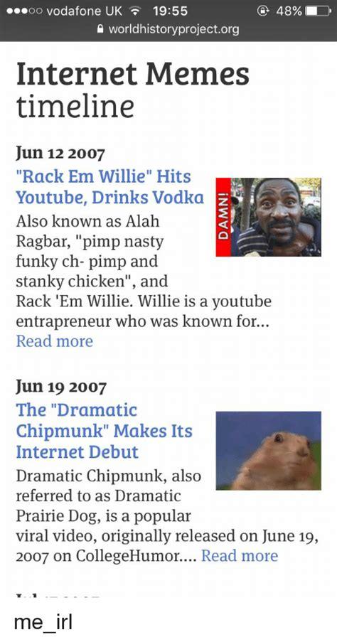 Internet Meme Timeline - internet meme timeline 28 images internet meme timeline 28 images 1000 images about a