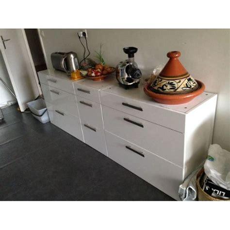 petit meuble de cuisine ikea petit meuble ikea clasf