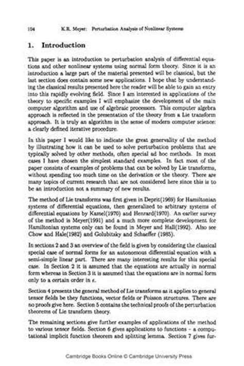 Intro To Writing A Paper by Research Paper Introduction Custom Writing Service For