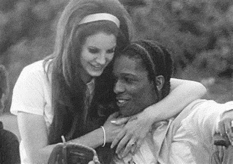 National Anthem Trailer Starring Asap Rocky