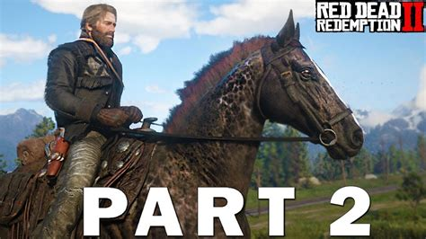 redemption dead legendary horse bear stables hunt unlocking customization