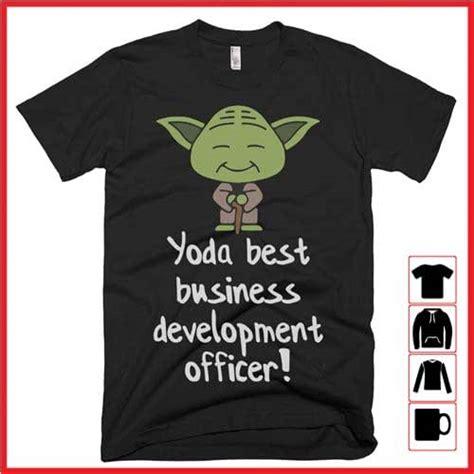 amazoncom business development officer  shirt