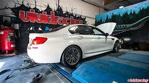 Bmw Chip Tuning Reviews : vr tuned ecu tuning box kit bmw 550i f10 300 kw 408 ps ~ Jslefanu.com Haus und Dekorationen