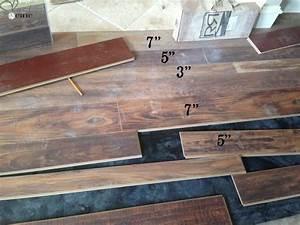 laying laminate flooring pattern wood floors With laying laminate flooring pattern