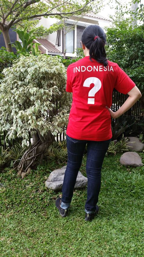 i tshirt indonesia kaos distro kaka