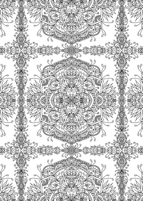 26 best extreme coloring pages images on Pinterest