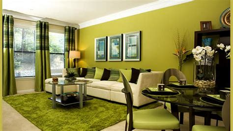 popular brown paint wall color schemes decorating ideas