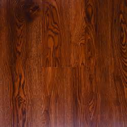 shop style selections 36 in x 4 in gunstock oak vinyl plank at lowes com