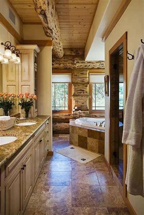 mesmerizing log cabin interior paint colors contemporary simple design home shearerpca us