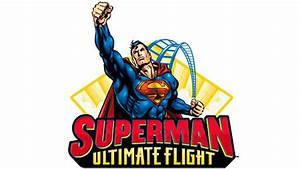 Photos: Superman coaster at Six Flags Discovery Kingdom ...