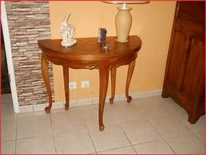 Le Bon Coin Table Basse : le bon coin40 36226 le bon coin table basse nouveau le bon coin 40 meubles de luxe table ~ Teatrodelosmanantiales.com Idées de Décoration