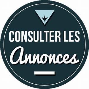 Annoce Gratuite : consulter annonce afrique annonces ~ Gottalentnigeria.com Avis de Voitures