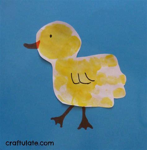 best 25 yellow crafts ideas on jungle theme 669   f3fbd624b6989dc4cdc15b4519914154