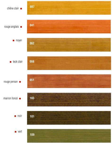 couleur lasure bois exterieur lasure bois naturelle ext 233 rieur quot intemp 233 rie quot donnos 224 partir de 0 75l 1l 13m2 livos lasures
