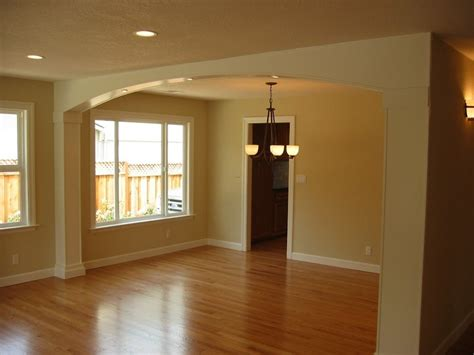 home renovation ideas interior home remodeling ideas living room