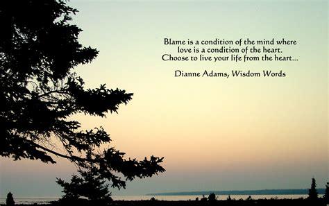 wolverine inspirational quotes quotesgram