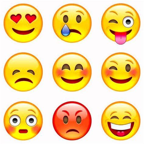 ¿Qué son las emociones y para qué nos sirven? Psicoterapia ...