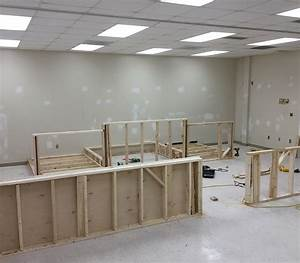 County progressing on new facilities for court and sheriff ...