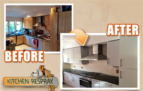 companies that spray paint kitchen cabinets spray paint kitchen cabinets farrow and ball home