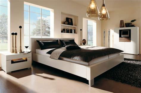 chambre homme design 20 idées fascinantes pour décoration de chambre à coucher