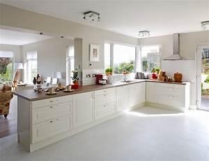limerick With kitchen furniture limerick