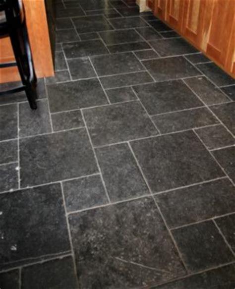 Melcer Tile Charleston home improvement by melcer tile