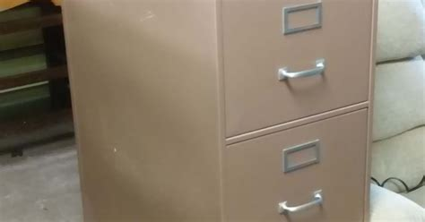 Shaw Walker File Cabinet Lock Removal by Uhuru Furniture Collectibles Sold Shaw Walker 5 Drawer