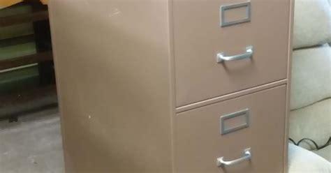 Shaw Walker File Cabinet Lock by Uhuru Furniture Collectibles Sold Shaw Walker 5 Drawer