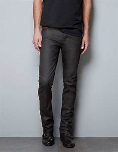 Jeans for Men u2013 Are You Wearing The Right Pair? - thejeansclub.com Galleries u0026 Forums