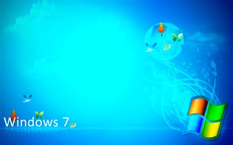Free Wallpaper Animated Windows 7 - hd animated wallpaper windows 7