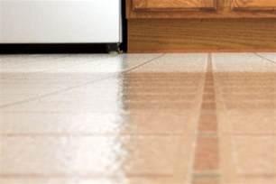 linoleum flooring wax how to strip and wax linoleum floors linoleum floor