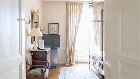 hotel chambre romantique la chambre romantique h 244 tel de l europe 3 233 toiles 224