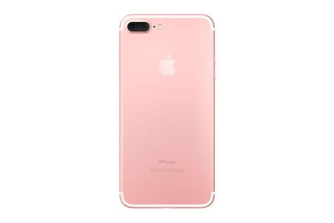 built in tv apple iphone 7 plus 32gb gold 190198068163 ebay