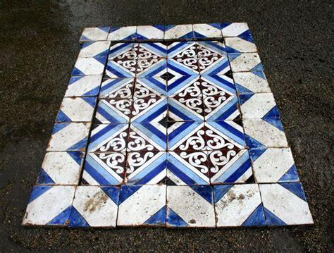 pavimenti in maiolica pavimenti in maiolica pavimenti e in maiolica decorati a