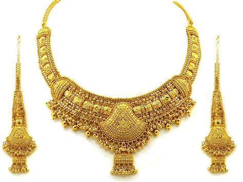 Indian Jewelry On Pinterest  Indian Jewelry, Gold. Open Source Elearning Platform. Septic Problems And Solutions. Customer Relationship Management For Small Business. Substance Abuse And Mental Health. Vancouver Christian High School. Indiana Nursing Programs Broker Dealer Search. Gds Garage Door Services Chicago Jeep Dealers. Standalone Network Scanner Etfs To Invest In