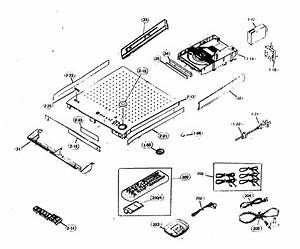 Looking For Yamaha Model Dvr